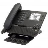 Alcatel-Lucent 8038 Premium