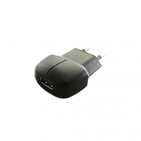 Alcatel-Lucent Adaptateur secteur pour chargeur 82x2 DECT
