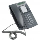 Mitel Dialog 4422 IP Office - anthracite