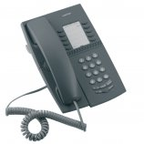 Mitel (Ericsson) Dialog 4420 IP Basic - anthracite