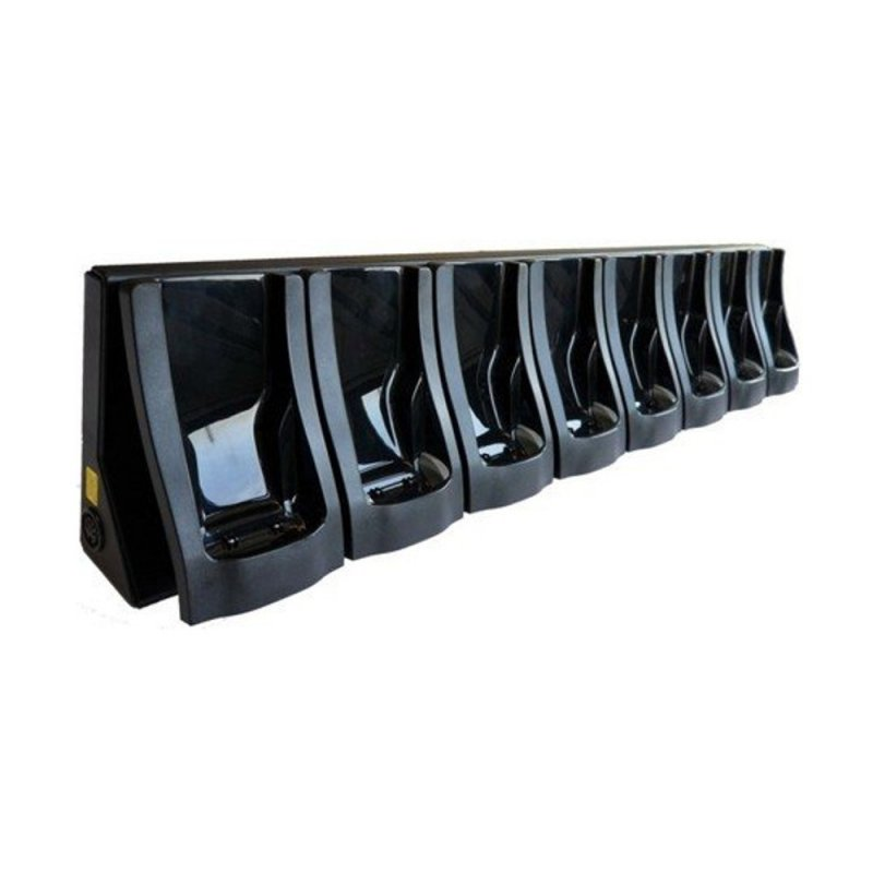 Mitel (Aastra) Chargeur 8 positions série 600d