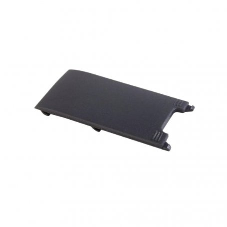 Aastra AASTRA Lot de 10 trappes batterie 850mAh pour DECT 610d & 620d (Impression)