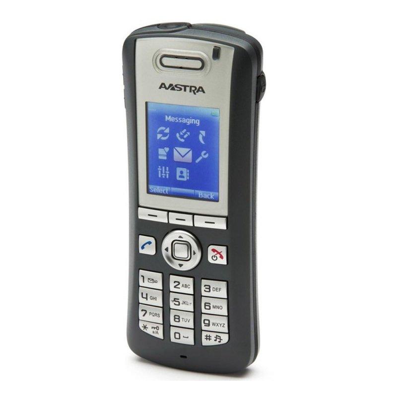 Aastra AASTRA DT690 Bluetooth (Aastra)