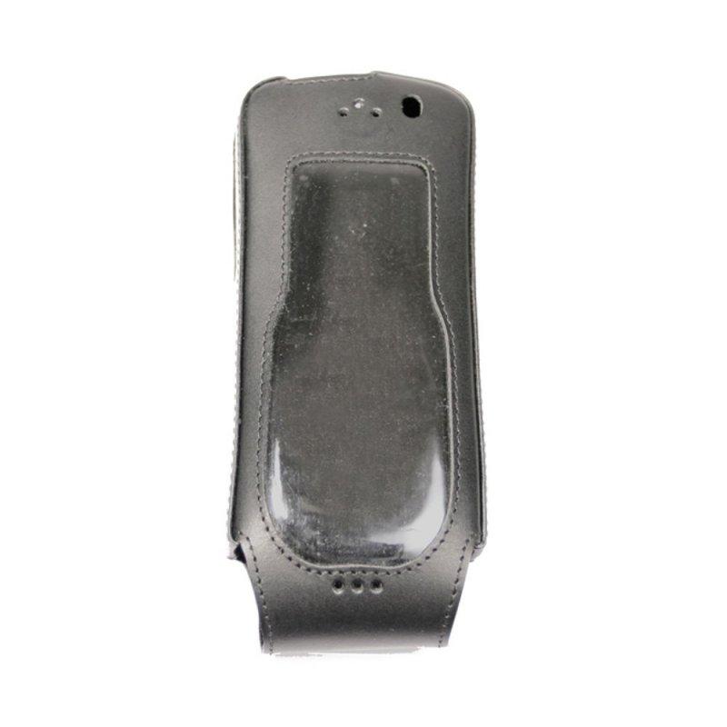 Aastra AASTRA MD/MX1 Housse business DT690 (Téléphones sans-fils)