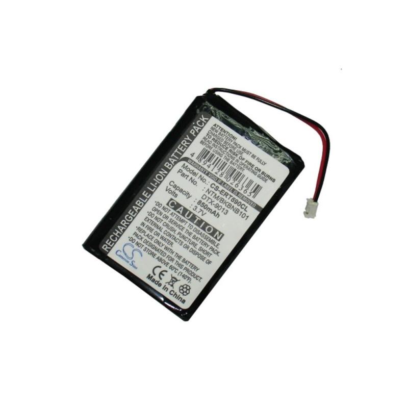 Aastra AASTRA MD/MX1 Batterie DT690 (Téléphones sans-fils)