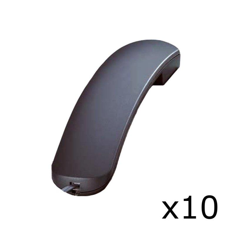 Aastra AASTRA Combiné pour 53xxip et office ip (x10) (Téléphones)