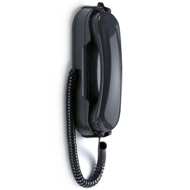 Depaepe DEPAEPE HD2000 Urgence 2 mémoires - Anthracite (Téléphones)