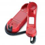 Depaepe HD2000 IP Urgence 2 - Rouge