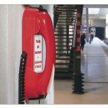 Depaepe HD2000 Urgence 2 mémoires - Rouge
