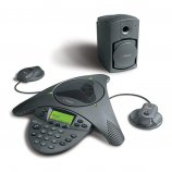 Polycom SoundStation VTX 1000 + 2 micros satellites + SubWoofer