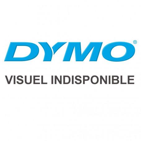Dymo Mécanisme cutter pour XTL 500