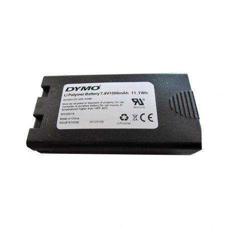 Dymo Batterie neuve pour XTL 300