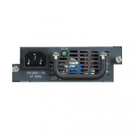 Zyxel RPS300 - Alimentation redondante pour switch série 3700