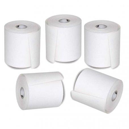 Zyxel Rouleaux papier pour imprimante SP350E  (Lot de 5)