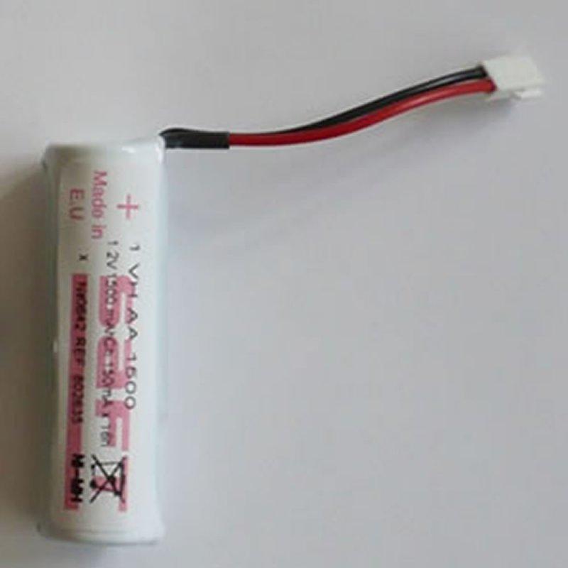Alcatel-Lucent ALCATEL Batterie pour combiné Bluetooth du poste 4068 IP Touch (Téléphones)