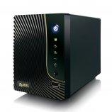 Zyxel Serveur de logs de connexion pour Hotspot UAG/N4100