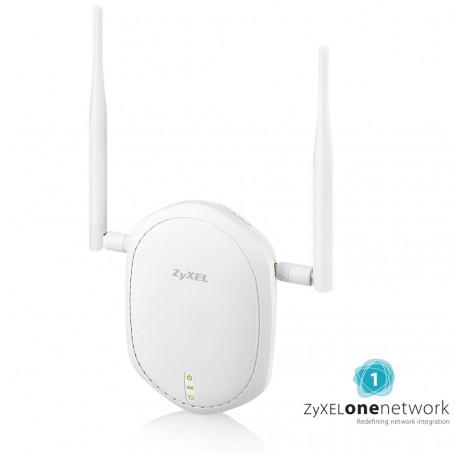 Zyxel NWA1100NH - AP WiFi 802.11n