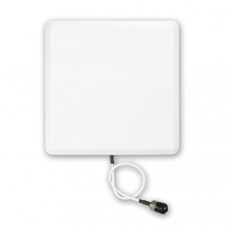 Zyxel ANT3218  Antenne simple-bande 5GHz (directionnelle) 18dBi