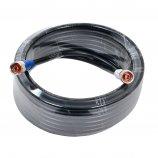 Zyxel LMR4001 Rallonge antenne 1m - Type-N / Type-N
