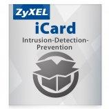Zyxel ICUS40IDP1 - 1 an de licence IDP pour USG40(W)
