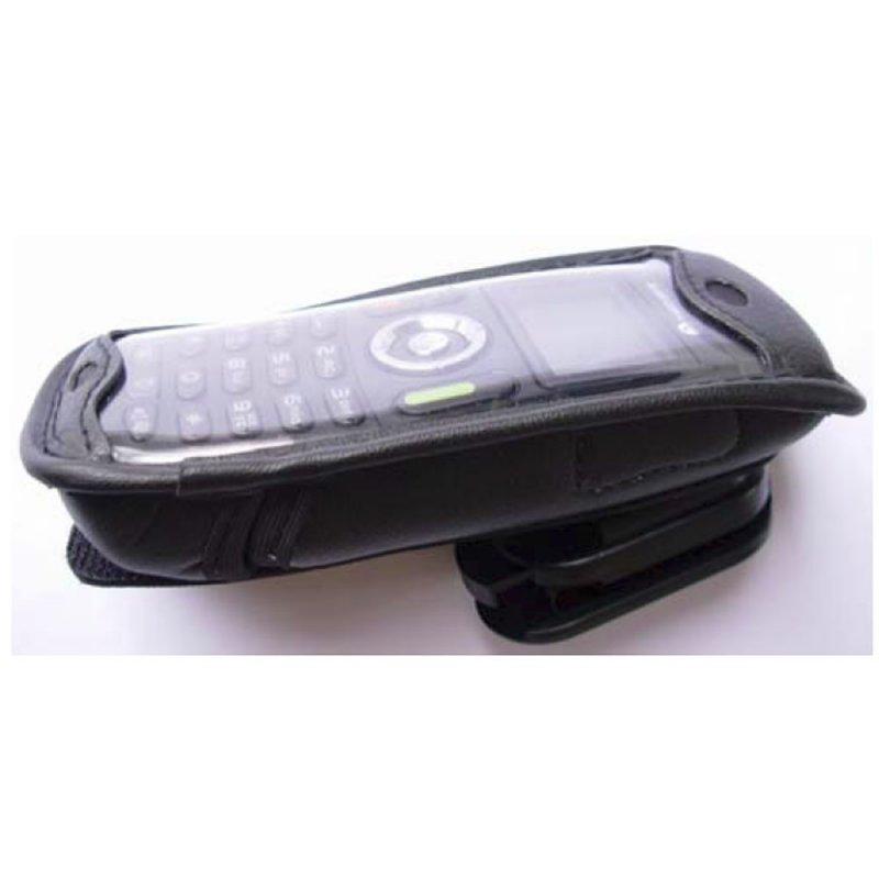 Alcatel-Lucent ALCATEL Housse pour Mobile 300&400 (Téléphones sans-fils)