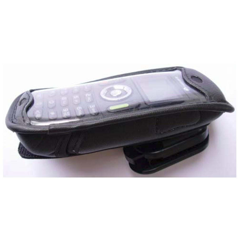 Alcatel lucent housse pour mobile 300 400 for Housse pour mobile