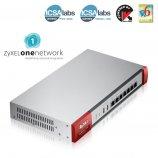 Zyxel ZYWALL 110 Firewall 1 à 50 utilisateurs