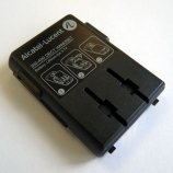 Alcatel-Lucent ALCATEL Batterie Li-ion pour Mobile 300&400 (Téléphones sans-fils)