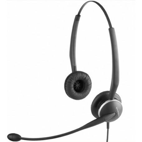 Gn Jabra GN NETCOM GN2100 Flex Duo (Téléphones sans-fils)