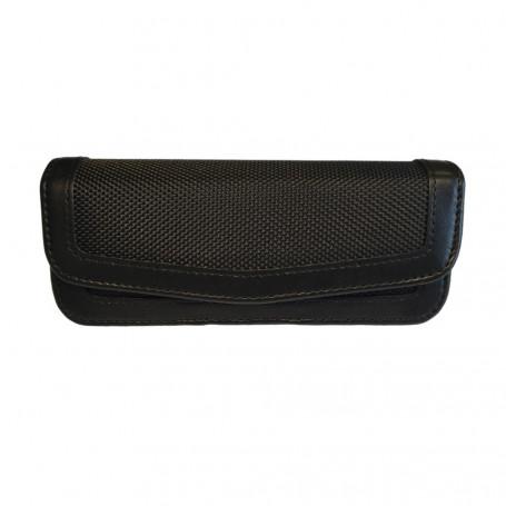 Alcatel-Lucent Housse horizontale et clip ceinture pour 8232 DECT