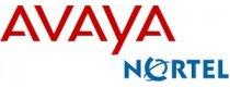 Avaya (Nortel)